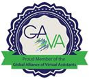 GAVA-Member-Badge1-300x268